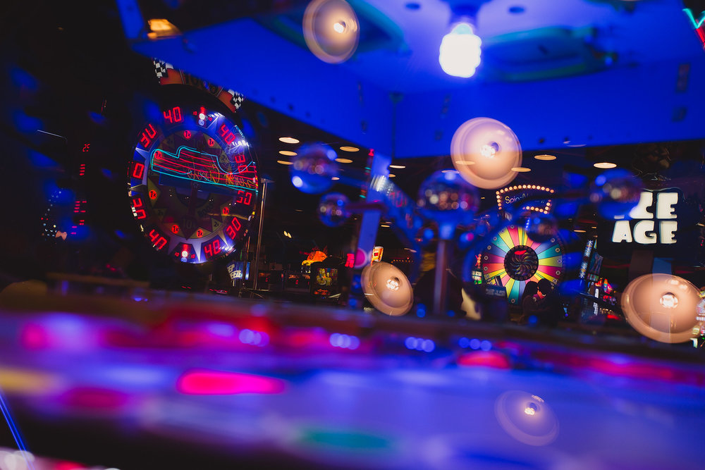 Impressions by Annuj - Toronto Photography Locations - Dave & Busters - 4.jpg