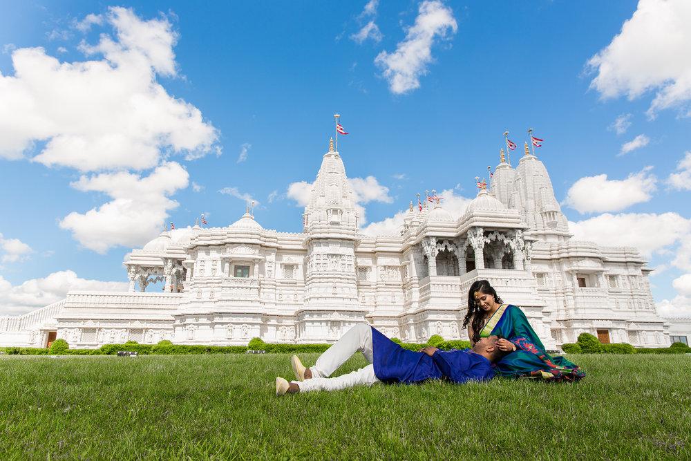 Impressions by Annuj - Toronto Photography Locations - BAPS Shri Swaminarayan Mandir - 7.jpg