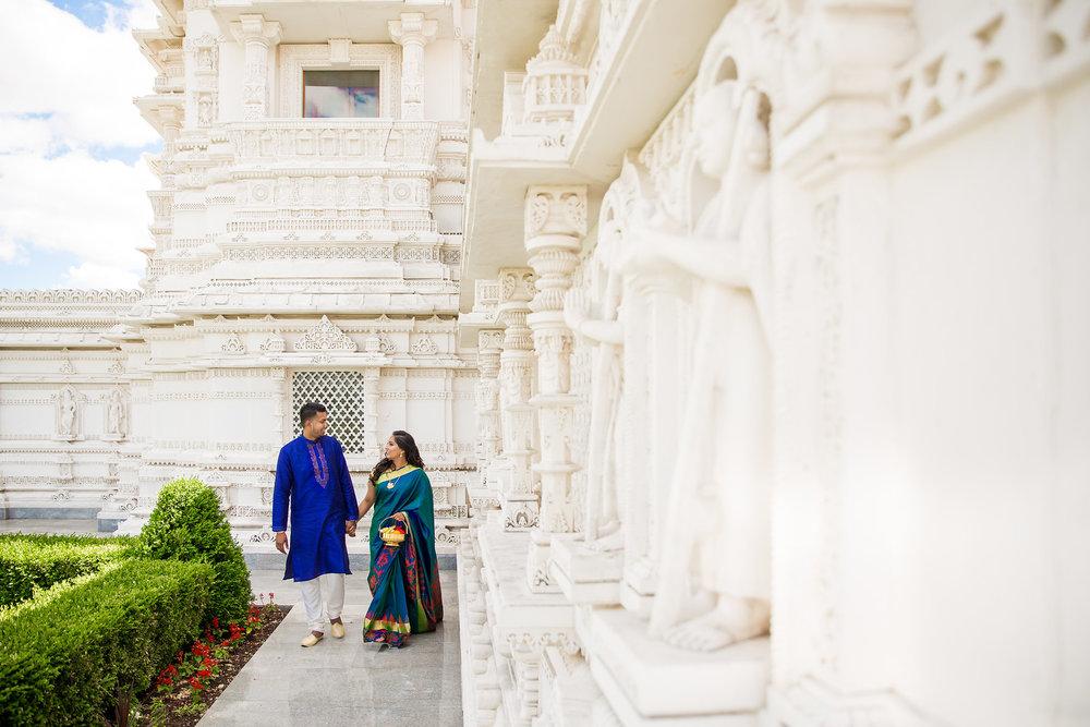 Impressions by Annuj - Toronto Photography Locations - BAPS Shri Swaminarayan Mandir - 9.jpg