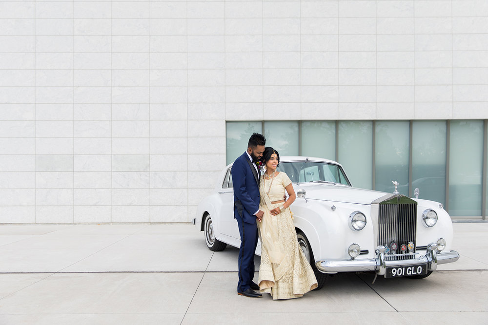 Nadia & Karthik - Wedding - Edited-470.jpg