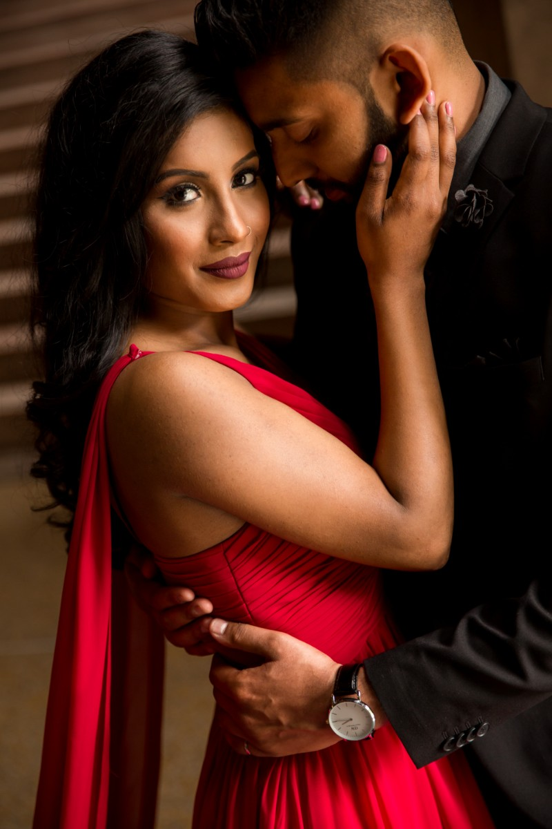 Thnuza & Sharmilan - Engagement Shoot-19.jpg