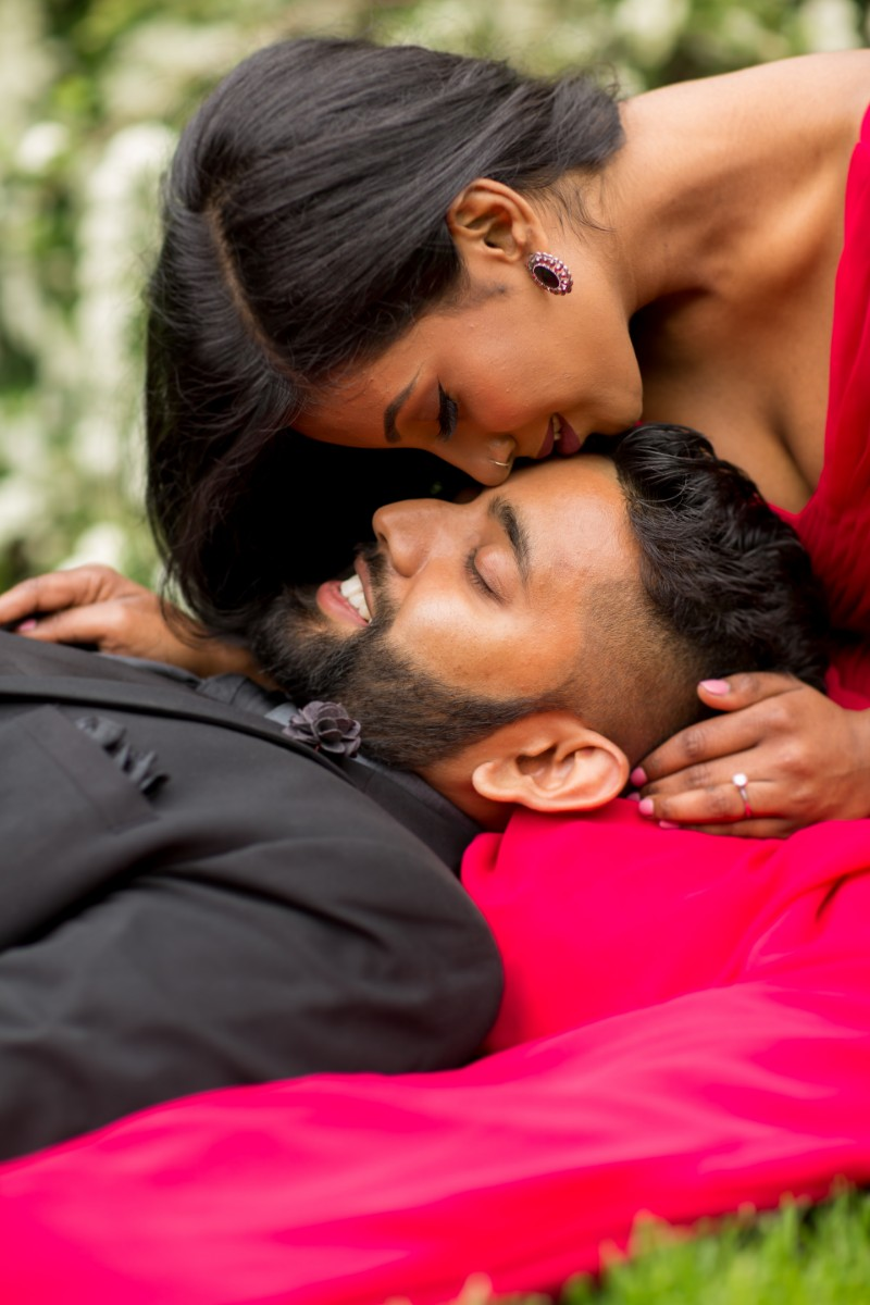 Thnuza & Sharmilan - Engagement Shoot-47.jpg