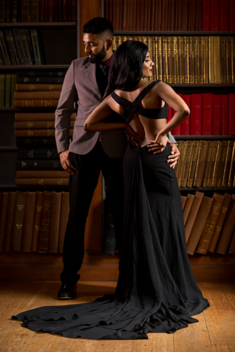 Thnuza & Sharmilan - Engagement Shoot-60.jpg