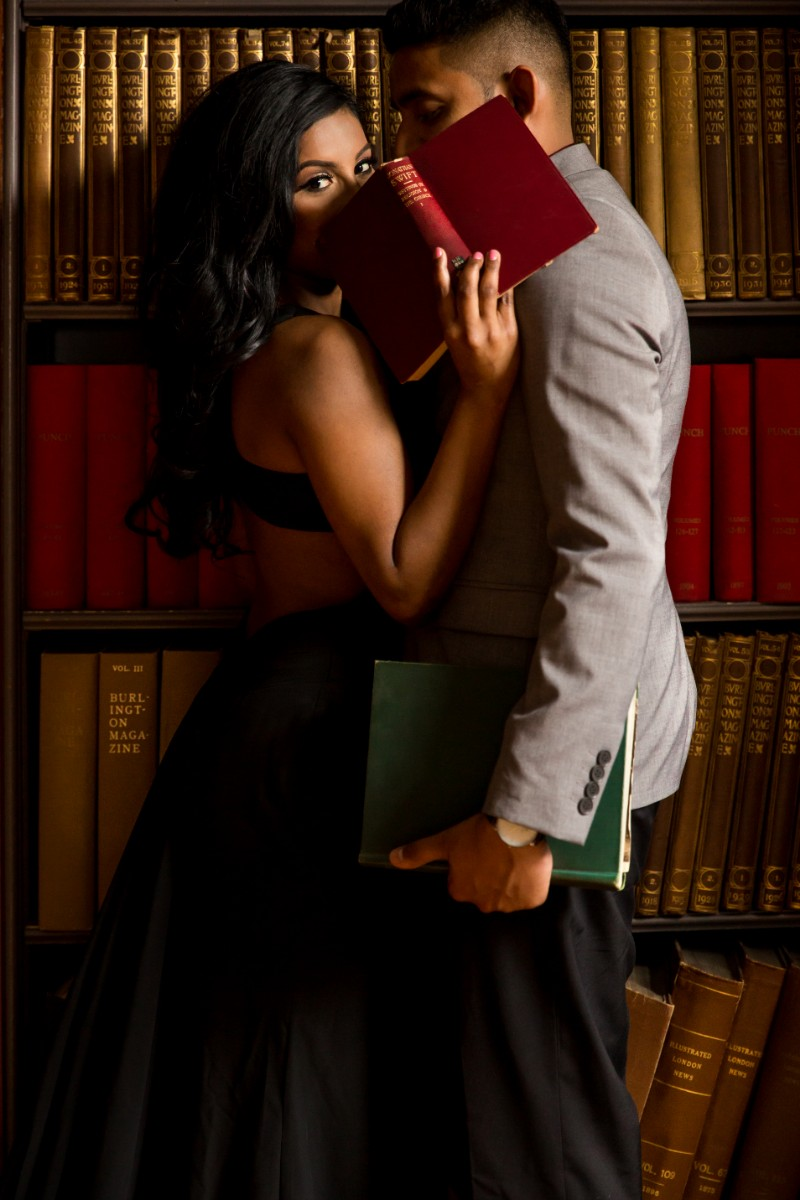 Thnuza & Sharmilan - Engagement Shoot-67.jpg