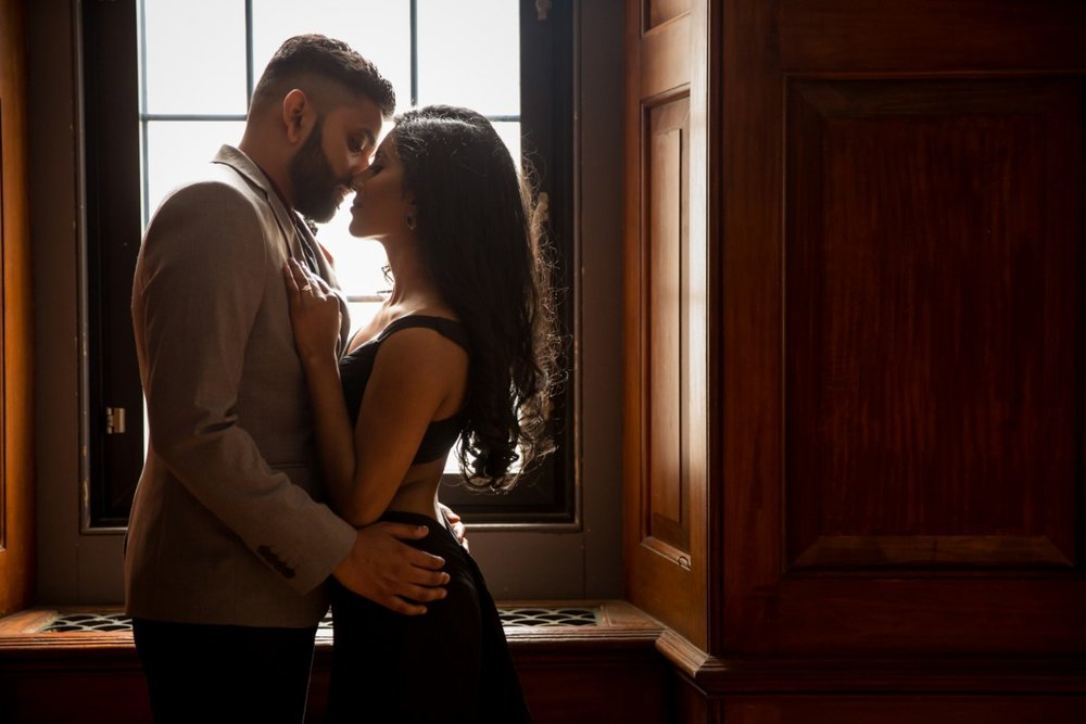 Thnuza & Sharmilan - Engagement Shoot-73.jpg