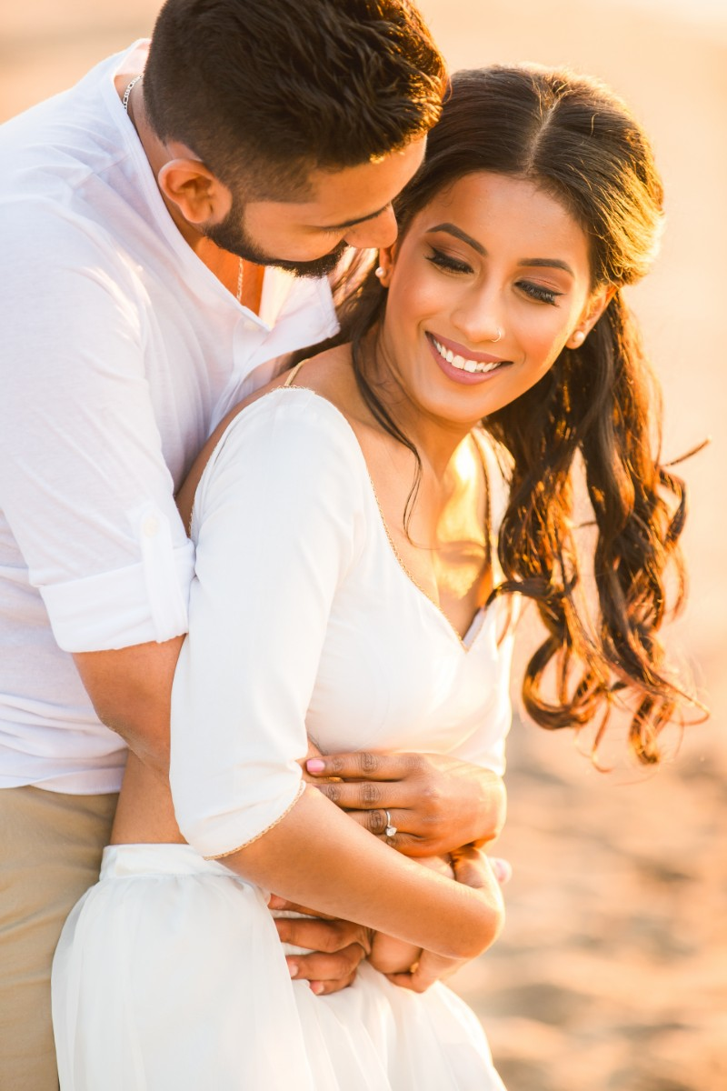Thnuza & Sharmilan - Engagement Shoot-242.jpg