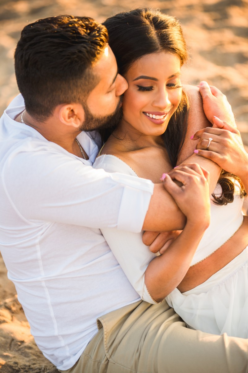 Thnuza & Sharmilan - Engagement Shoot-252.jpg