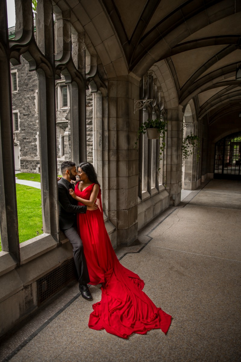 Thnuza & Sharmilan - Engagement Shoot-40.jpg