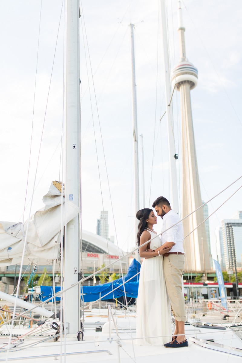 Thnuza & Sharmilan - Engagement Shoot-125.jpg