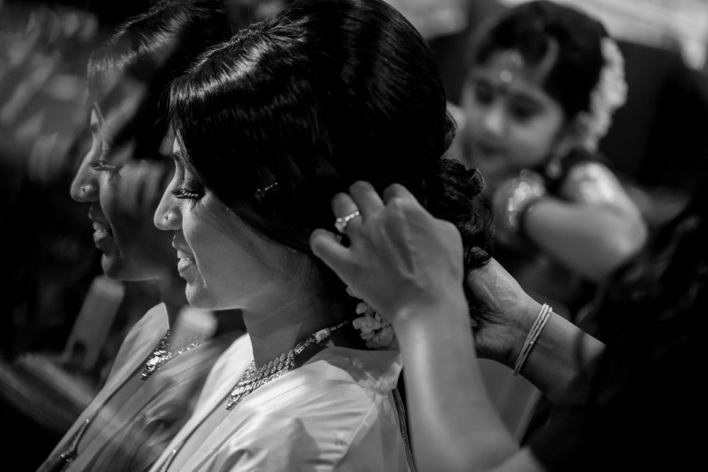Shironisha & Mithun - Wedding & Reception - Edited-65.jpg