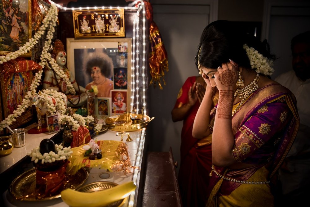 Shironisha & Mithun - Wedding & Reception - Edited-180.jpg