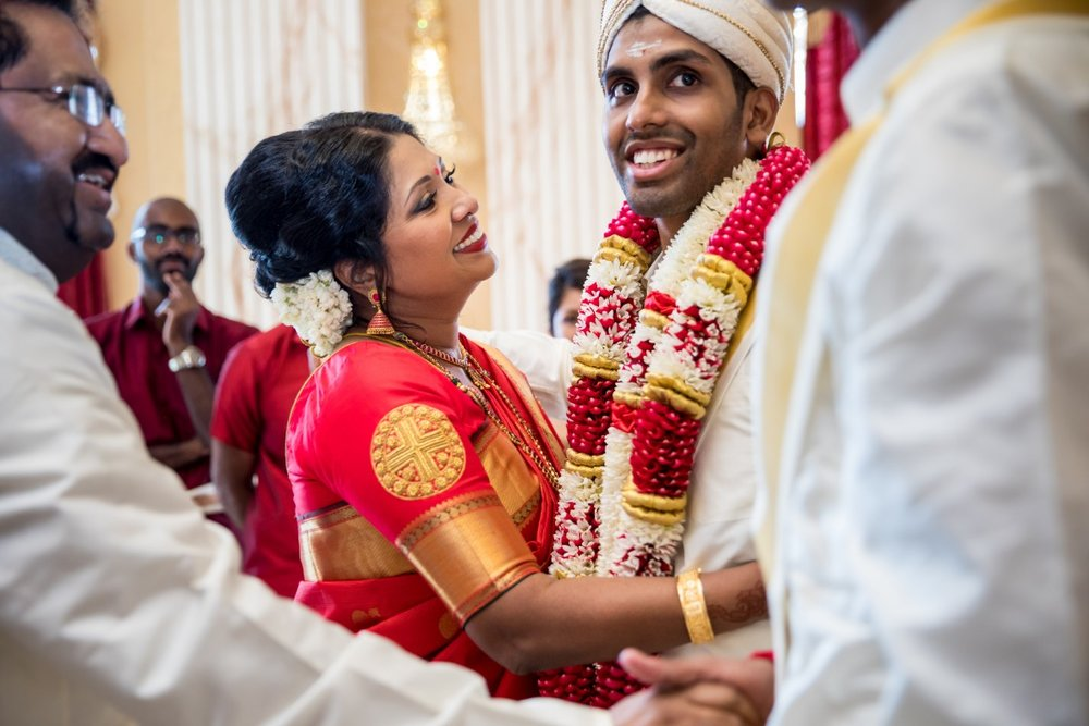 Shironisha & Mithun - Wedding & Reception - Edited-316.jpg