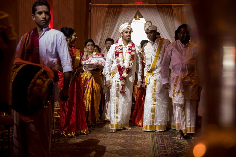 Shironisha & Mithun - Wedding & Reception - Edited-323.jpg