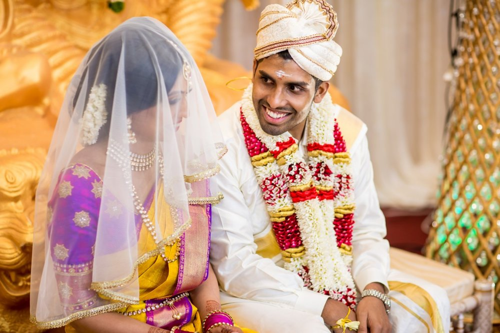 Shironisha & Mithun - Wedding & Reception - Edited-373.jpg