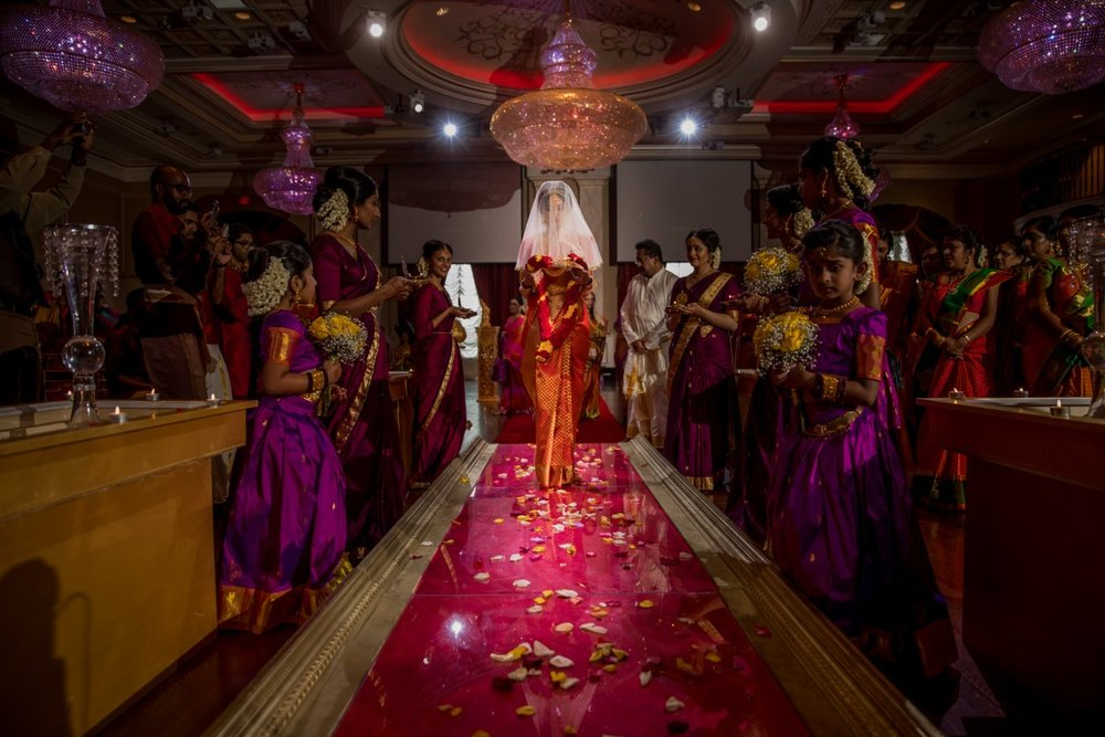 Shironisha & Mithun - Wedding & Reception - Edited-422.jpg