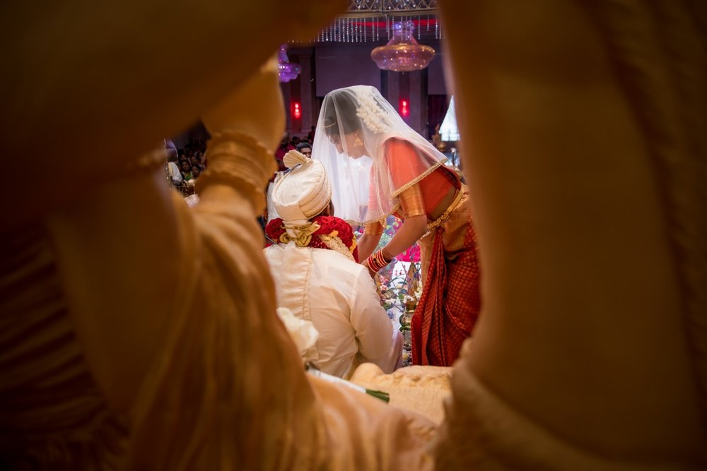 Shironisha & Mithun - Wedding & Reception - Edited-427.jpg