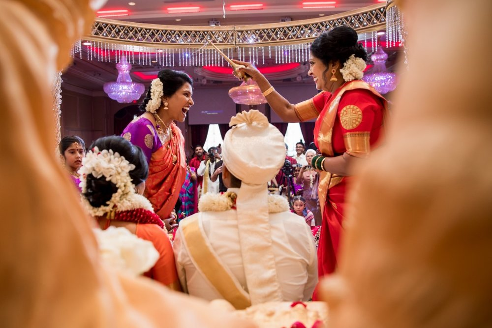Shironisha & Mithun - Wedding & Reception - Edited-469.jpg