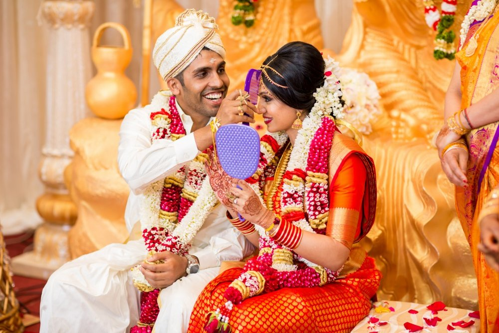 Shironisha & Mithun - Wedding & Reception - Edited-476.jpg