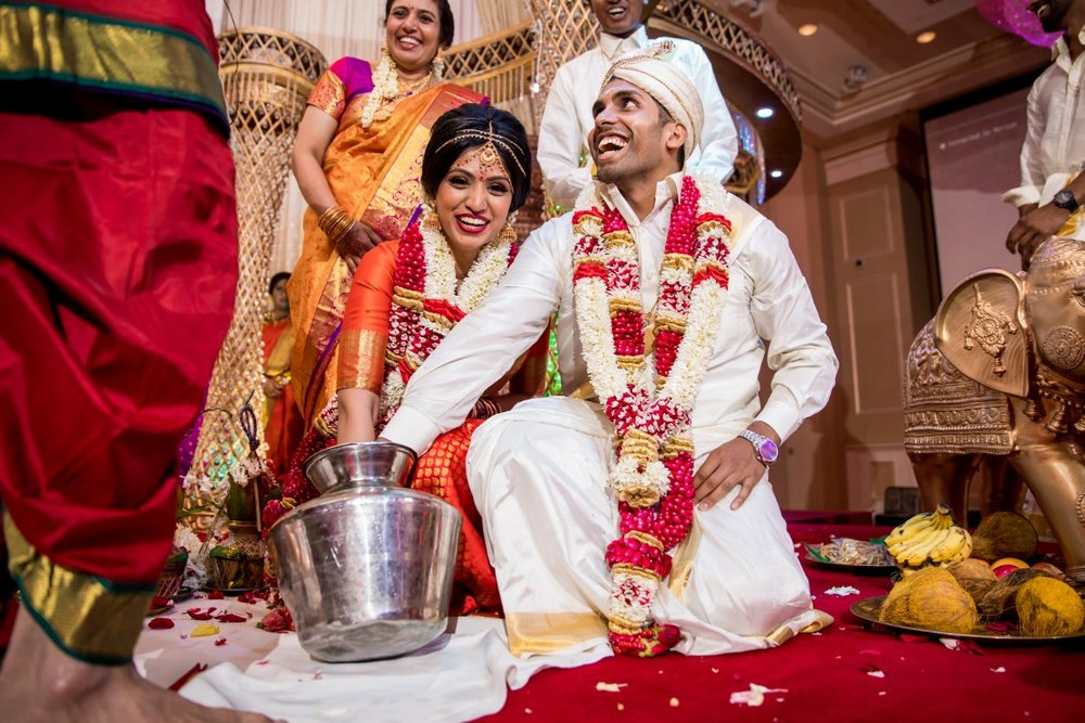 Shironisha & Mithun - Wedding & Reception - Edited-489.jpg