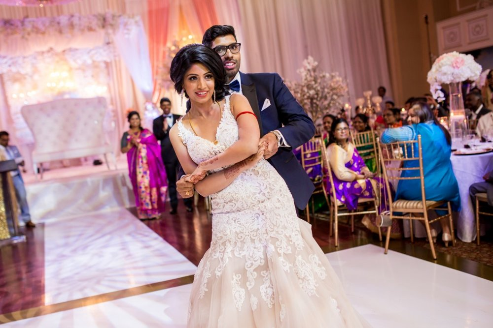 Shironisha & Mithun - Wedding & Reception - Edited-647.jpg