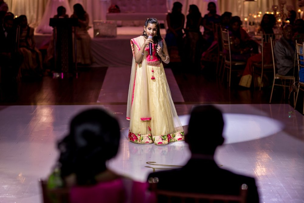 Shironisha & Mithun - Wedding & Reception - Edited-835.jpg