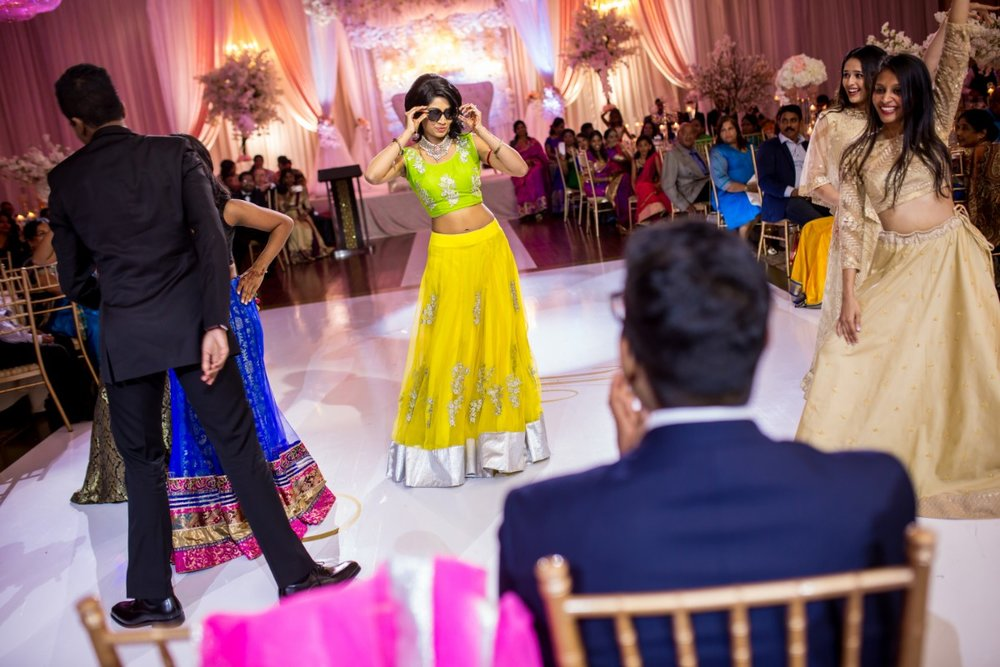 Shironisha & Mithun - Wedding & Reception - Edited-847.jpg