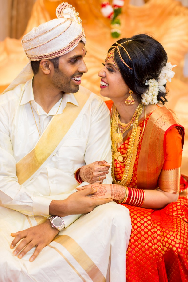 Shironisha & Mithun - Wedding & Reception - Edited-548.jpg