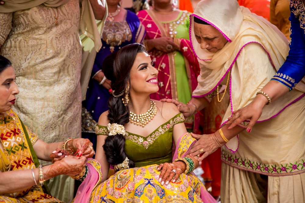 Karen & Sumeet - Wedding and Reception - Edited-165.jpg