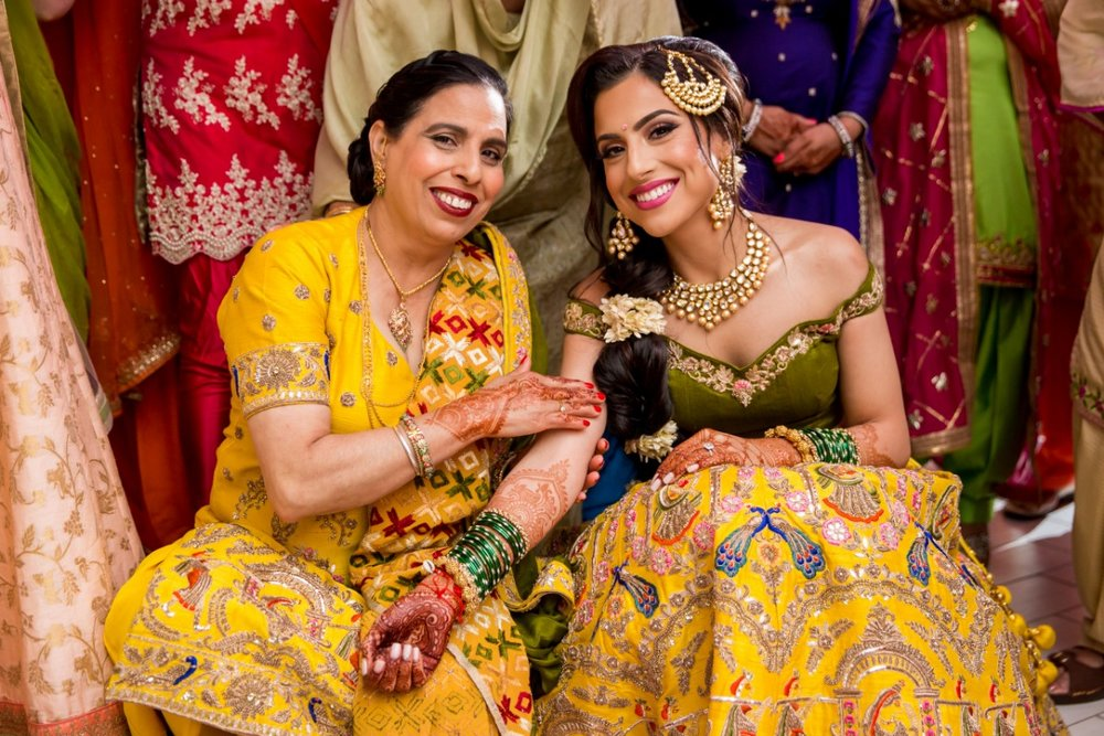 Karen & Sumeet - Wedding and Reception - Edited-170.jpg