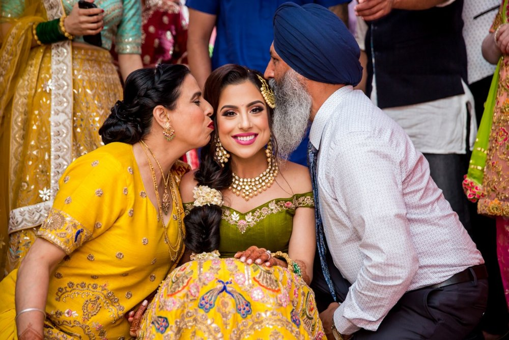 Karen & Sumeet - Wedding and Reception - Edited-221.jpg