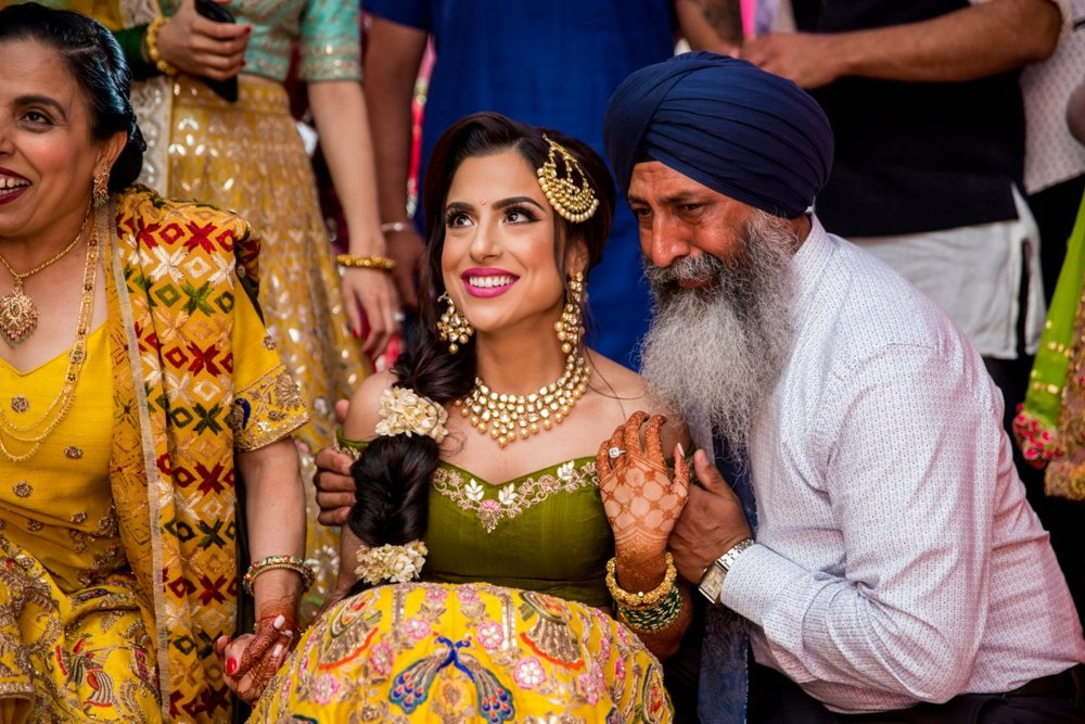 Karen & Sumeet - Wedding and Reception - Edited-223.jpg