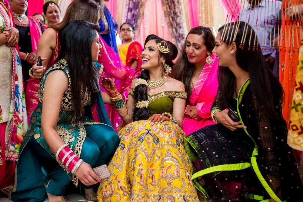 Karen & Sumeet - Wedding and Reception - Edited-234.jpg
