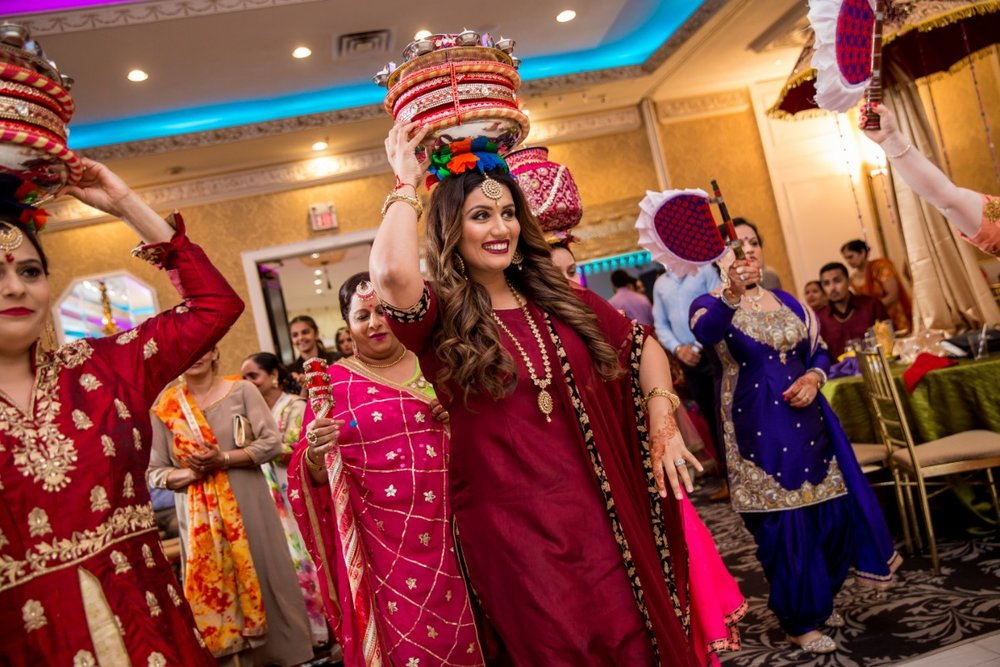 Karen & Sumeet - Wedding and Reception - Edited-255.jpg