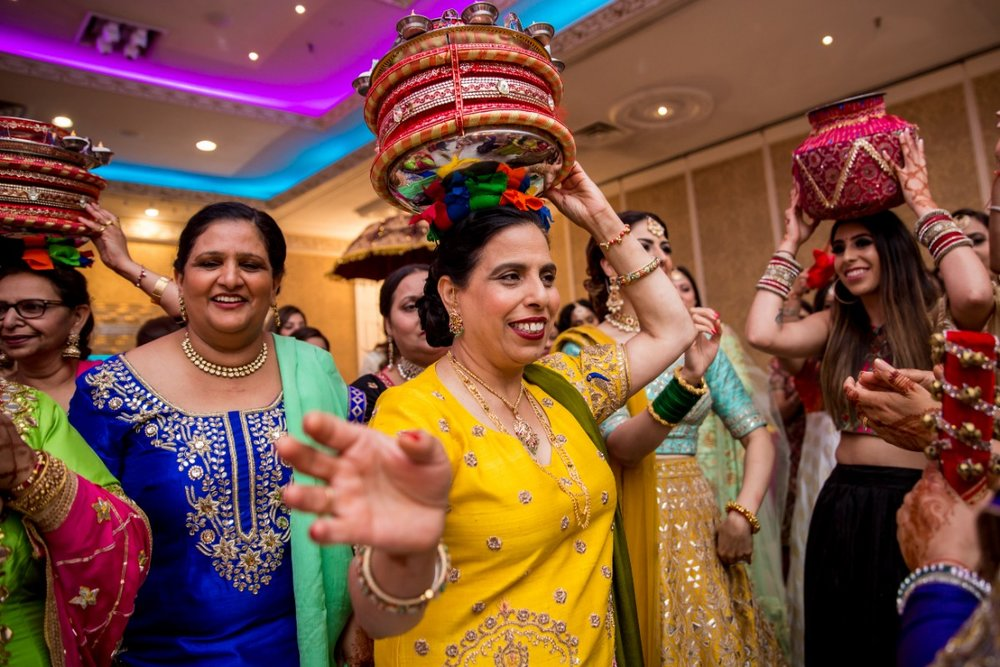 Karen & Sumeet - Wedding and Reception - Edited-262.jpg