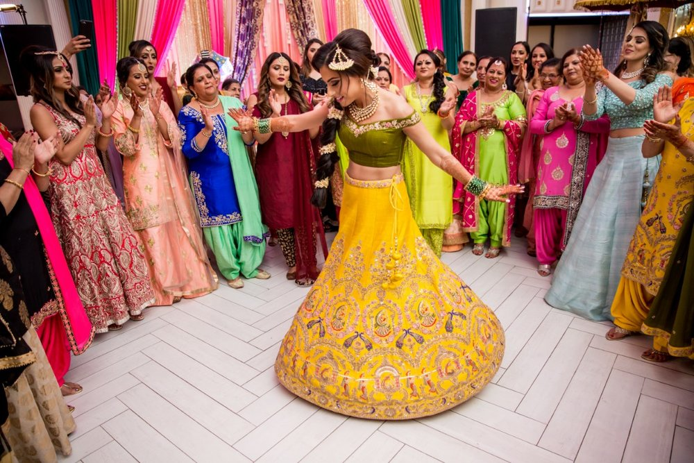 Karen & Sumeet - Wedding and Reception - Edited-282.jpg