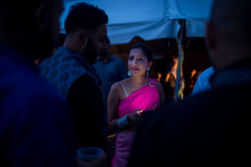 Karen & Sumeet - Wedding and Reception - Edited-251.jpg