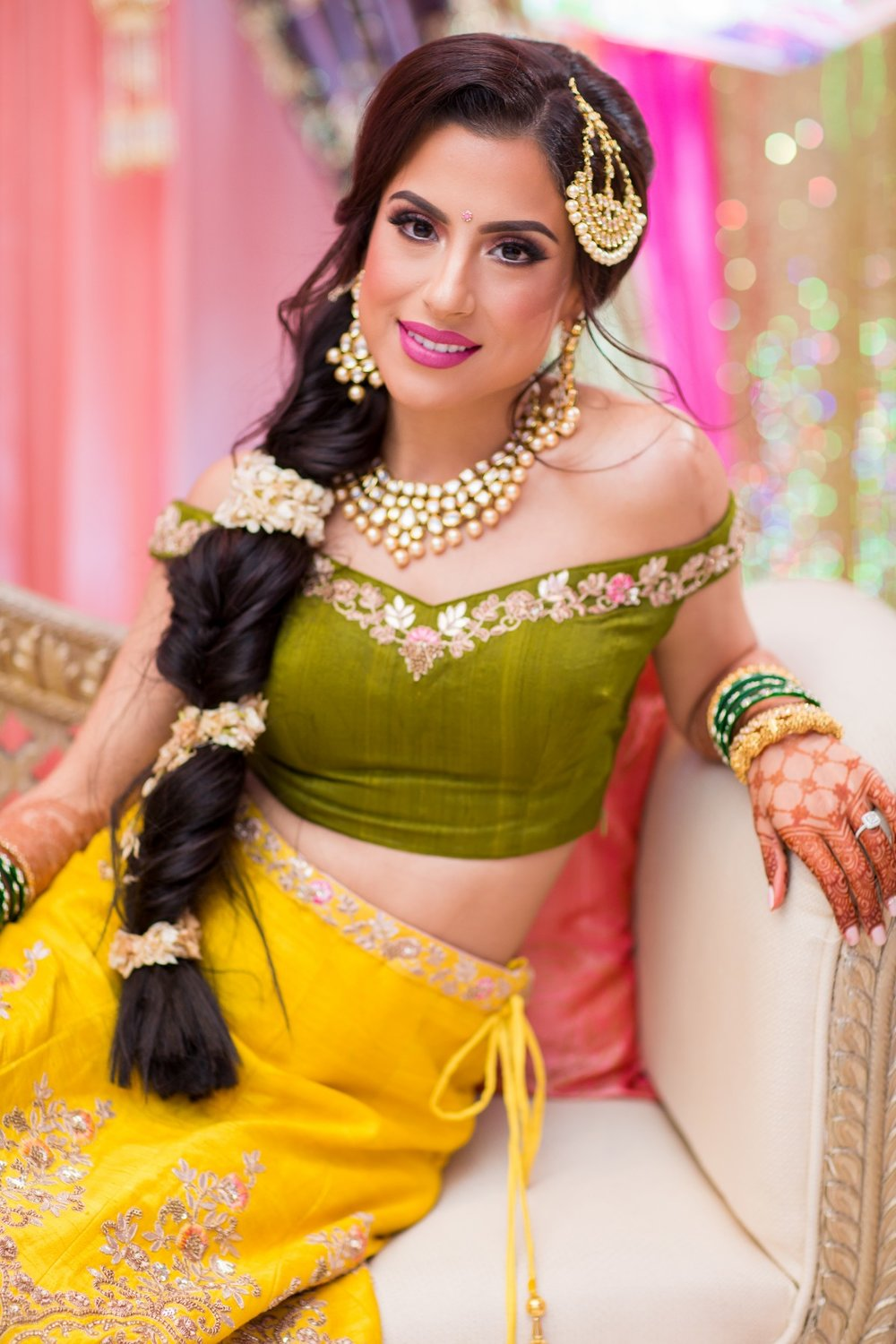 Karen & Sumeet - Wedding and Reception - Edited-312.jpg