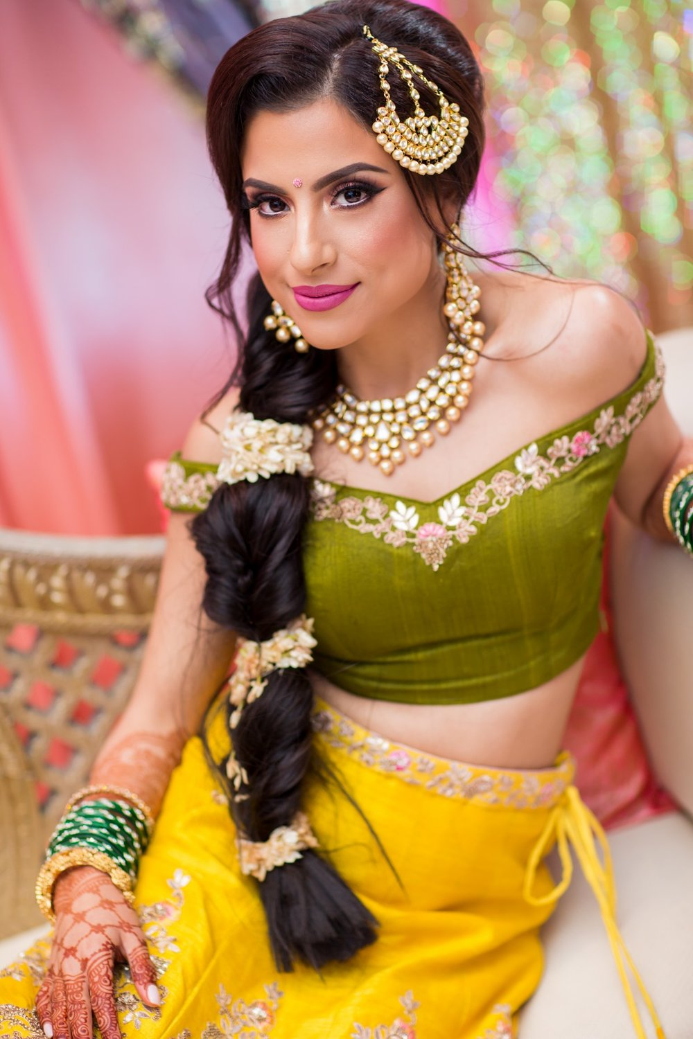 Karen & Sumeet - Wedding and Reception - Edited-315.jpg