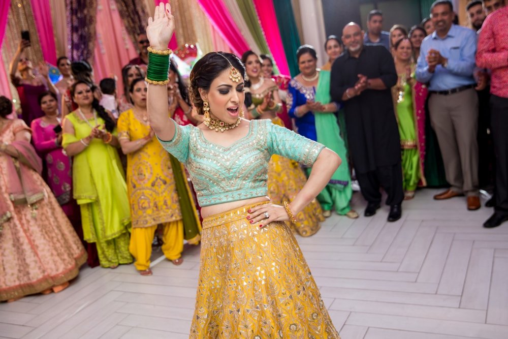 Karen & Sumeet - Wedding and Reception - Edited-332.jpg