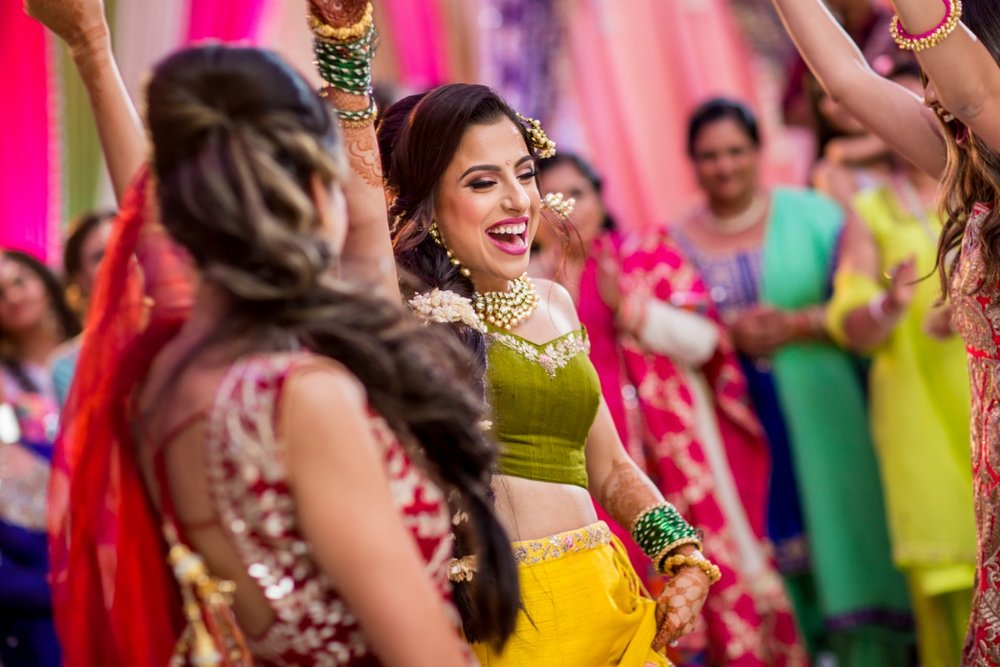 Karen & Sumeet - Wedding and Reception - Edited-361.jpg