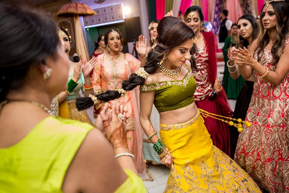 Karen & Sumeet - Wedding and Reception - Edited-377.jpg