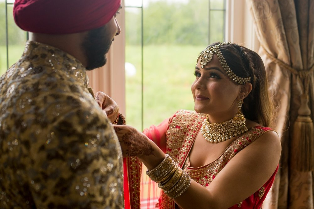 Karen & Sumeet - Wedding and Reception - Edited-432.jpg