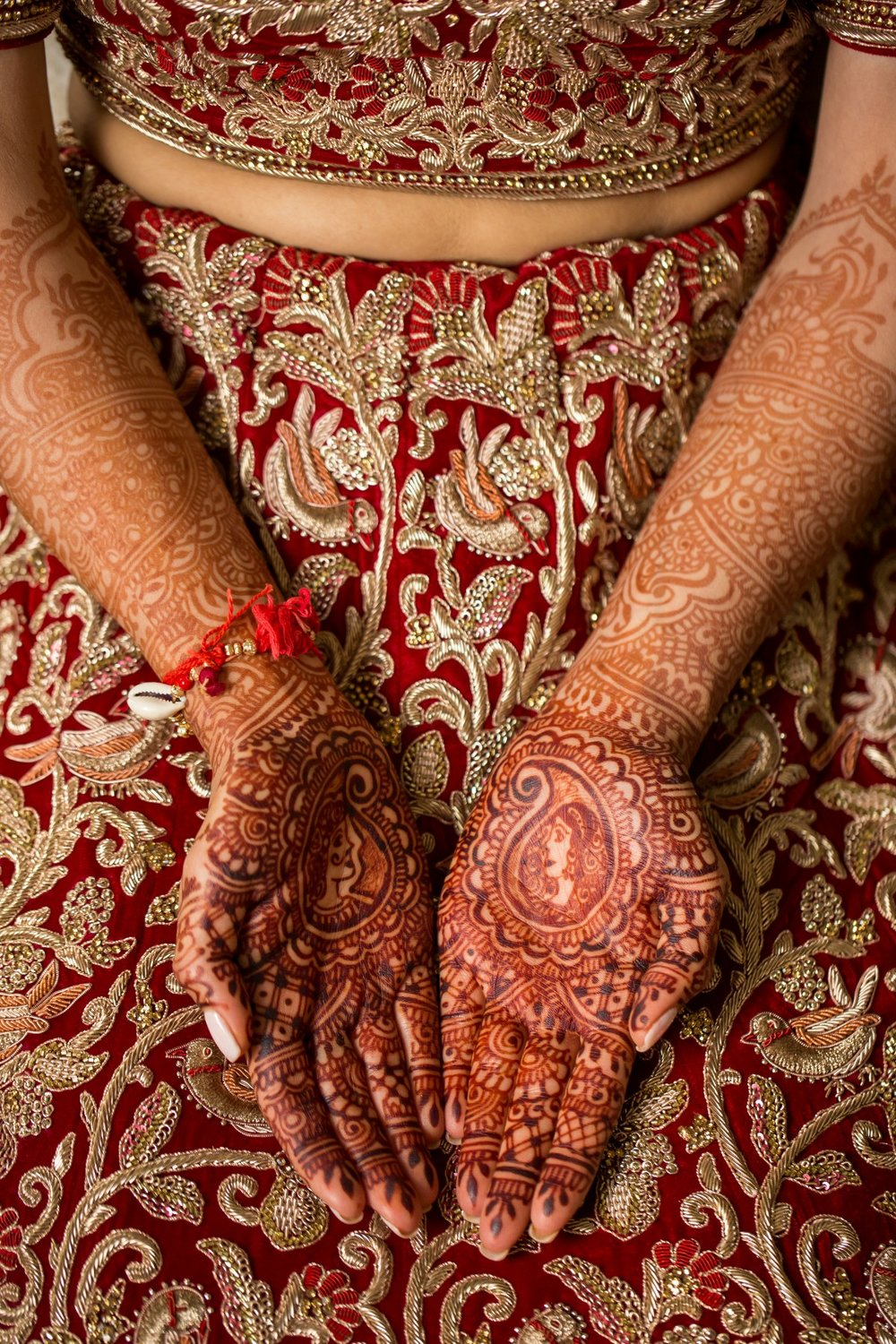 Karen & Sumeet - Wedding and Reception - Edited-463.jpg