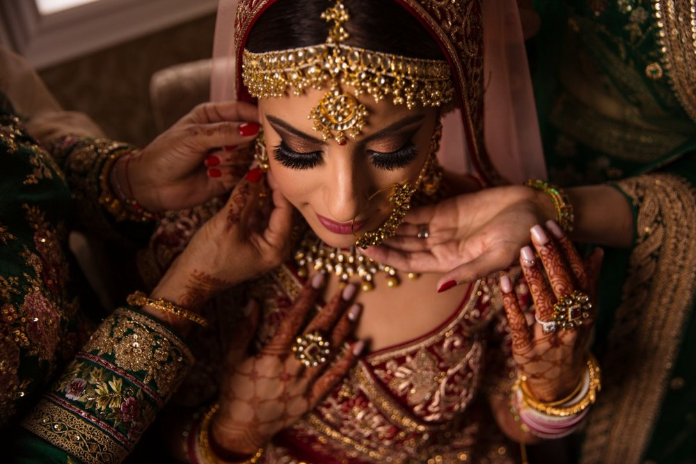 Karen & Sumeet - Wedding and Reception - Edited-615.jpg