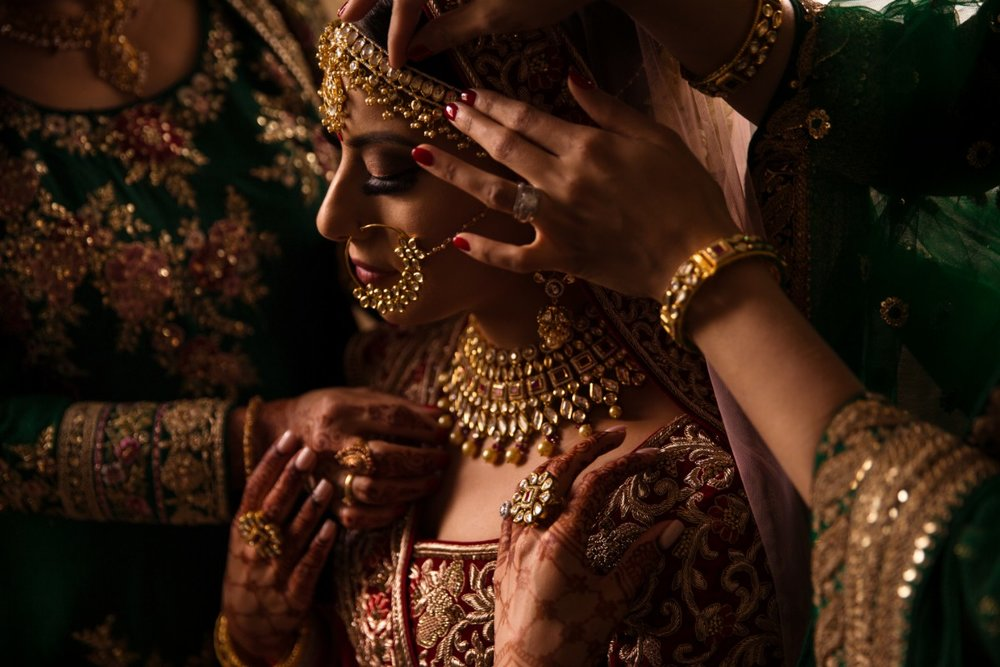 Karen & Sumeet - Wedding and Reception - Edited-617.jpg