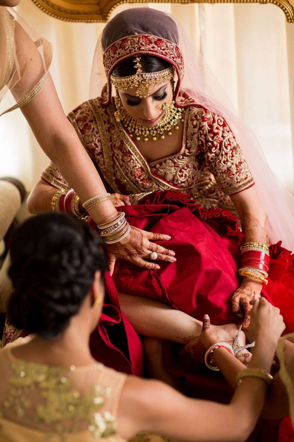 Karen & Sumeet - Wedding and Reception - Edited-661.jpg