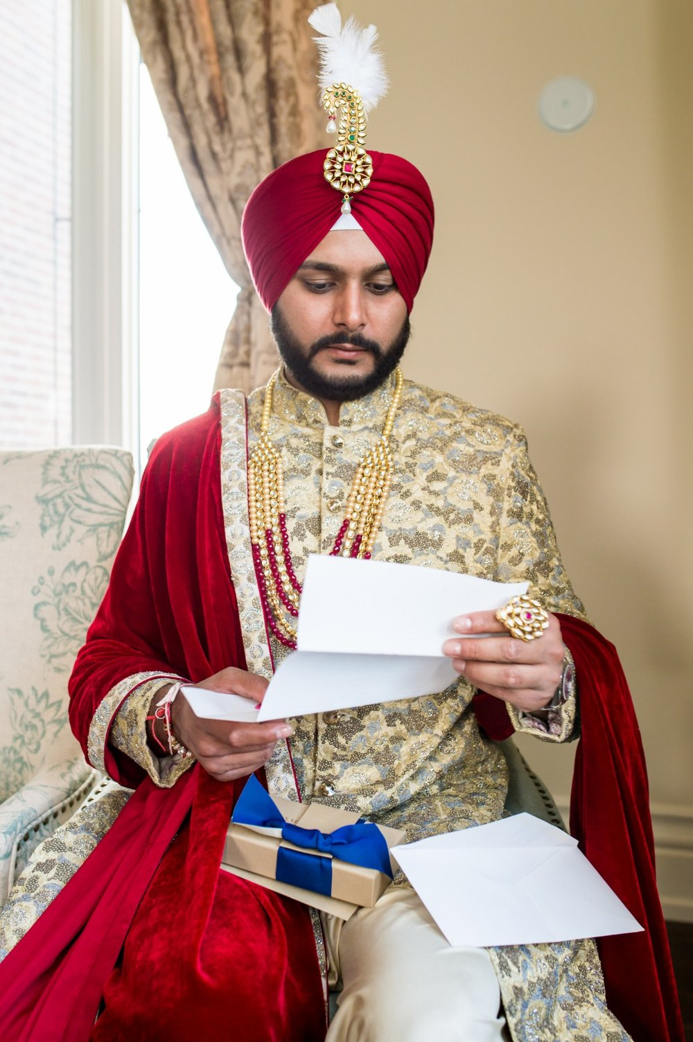 Karen & Sumeet - Wedding and Reception - Edited-563.jpg
