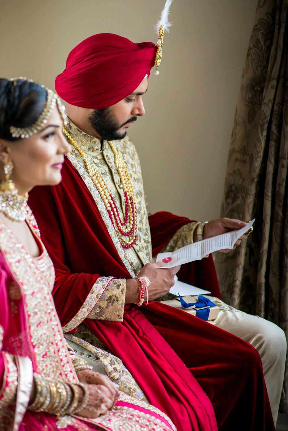 Karen & Sumeet - Wedding and Reception - Edited-569.jpg