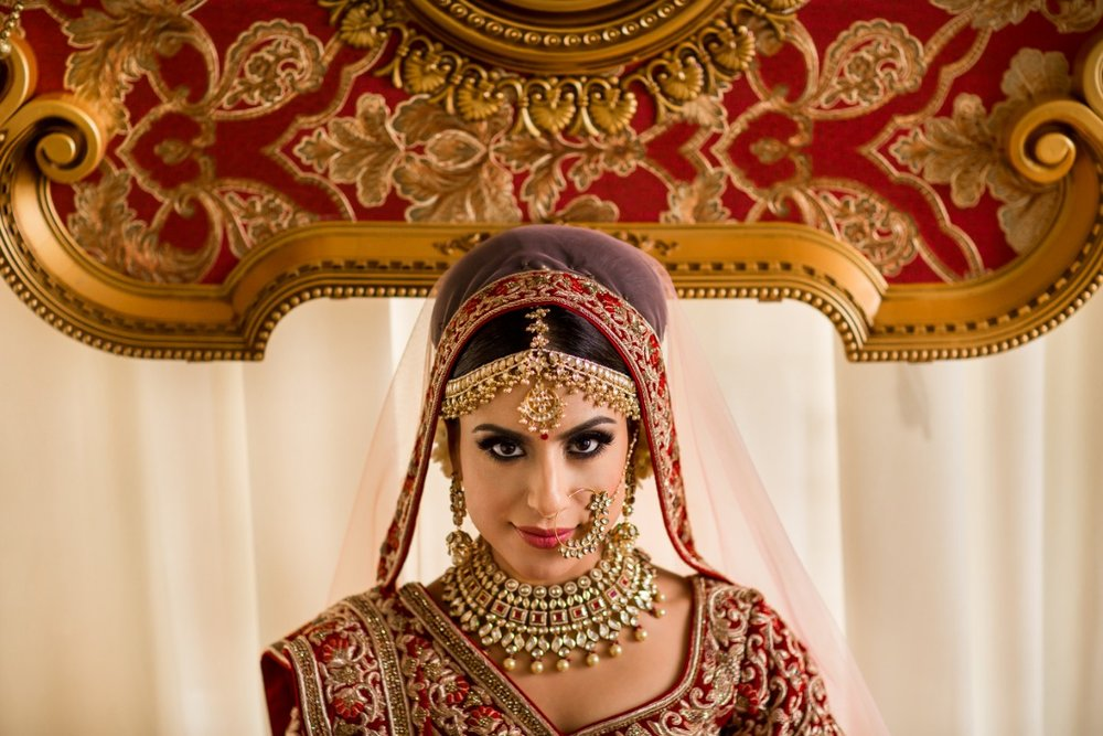 Karen & Sumeet - Wedding and Reception - Edited-664.jpg