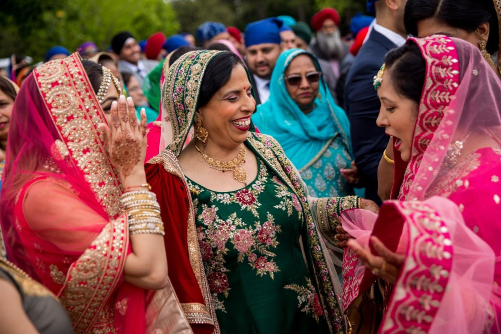 Karen & Sumeet - Wedding and Reception - Edited-766.jpg
